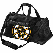 Boston Bruins NHL Fan Bags