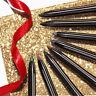 Avon True Colour Glimmerstick Diamonds Eyeliner by AVON - Various shades