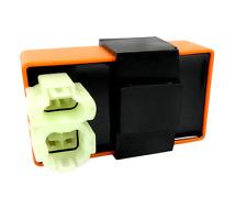 CDI Zündbox für 4 Takt China Roller GY6 50 125 150ccm  Zündeinheit Neu