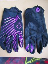 Adult motocross gloves Six Six One 401 GLOVE sz 11 Xtra-Large