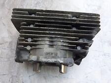 Skidoo Formula SL500 SL 500 Ski Doo Engine Cylinder Jug Barrel 503 1995