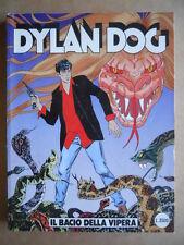 DYLAN DOG Originale  n°150 Edizione Bonelli    [G362]