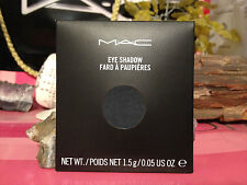 "MAC Eye Shadow REFILL "" SCENE "" NEW IN BOX authentic from a mac store"