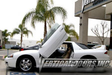Vertical Doors Inc. Bolt-On Lambo Kit for Dodge Stealth 91-96