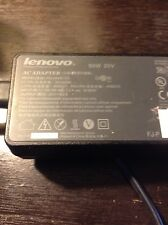 90W 20V AC Adapter Charger for Lenovo