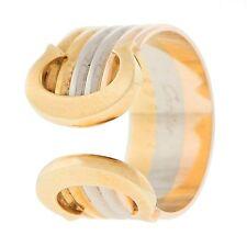 Cartier Fine Jewellery