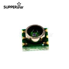 Sensore pressione MD-PS002 absolute pressure Druck sensor  vacuum sensor ASS