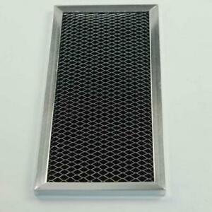 Whirlpool 56001084 Microwave Charcoal Filter