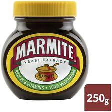 1 X Glas Von Marmite Hefe Extrakt Ausbreitung 1 Glas 250g