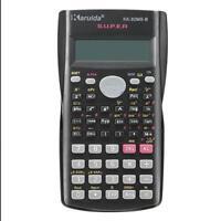 82MS A Wissenschaftlicher Rechner Schul_Taschenrechner
