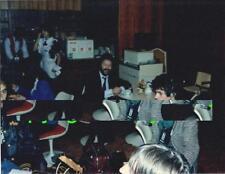 Eric Clapton unseen photo #0141 KGFS