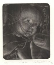 Ex Libris Roel Slabbinck : Opus 1, Roel Slabbinck