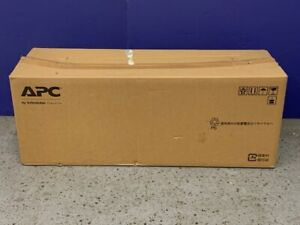 APC Symmetra LX Battery Module SYBT5 New Open Box