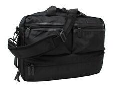 Business Laptoptasche Umhängetasche Messenger Bag Notebook Tasche Rucksack