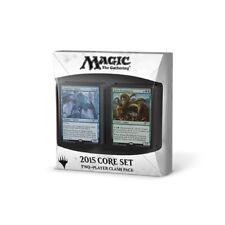 Magic: sets completos
