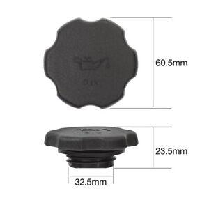 Tridon Oil Cap TOC522 fits Suzuki Alto 1.0 (GF)