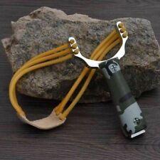 Catapult Christmas Gift For Him Men Man Boyfriend Xmas Dad Secret Santa Boy Idea