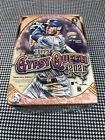 2021+MLB+Topps+Gypsy+Queen+Baseball+Trading+Card+Blaster+Box
