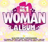 PARTON Dolly, TYLER Bonnie... - No. 1 love album (The) - CD Album