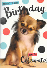 Animals Birthday Cards & Invitations for Celebrations & Occasions