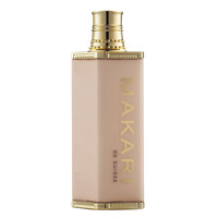 Makari Classic Premium+ Beauty Skin Brightening Milk 4.75 fl.oz– Lightening