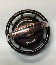 Brand New Shimano Instant Drag Knob (RB16058)