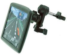 Systèmes GPS et de navigation TomTom 1000 pour véhicule