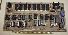 Rare MITS Altair 4K RAM Board S-100