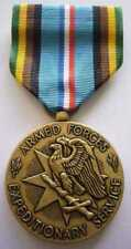 ARMED FORCES EXPEDITIONNARY