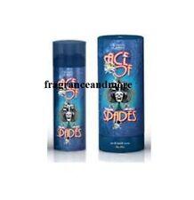 CREATION LAMIS ACE OF SPADES DLE EAU DE TOILETTE SPRAY FOR MEN 3.3 OZ / 100 ML