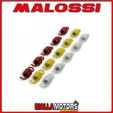 MOLLA VARIATORE MALOSSI BIANCA HONDA SW-T 400 4T LC euro 3 NF01E 2912478WO