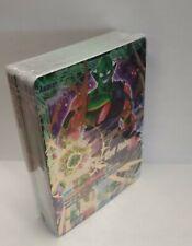 Dragon Ball Super Guardian of Namekians Series 4 Starter Deck