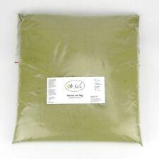 (12,49 EUR/kg) Sala Henna Pulver Haarfabe Haarfärbemittel rot 1000 g 1 kg