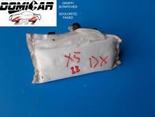 RICAMBI AUTO AIRBAG AIR BAG SEDILE DESTRO BMW X5