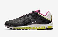 Nike Air Max Deluxe  Trainer UK8/US9EU42.5 AJ7831-005