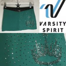 Cheerleading Uniform Varsity Allstar Adult S