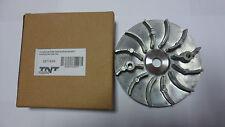 DEMI-POULIE FIXE VARIATEUR HONDA SH 125 2007 2012 287746A