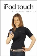 iPod Touch Portable Genius-Paul McFedries