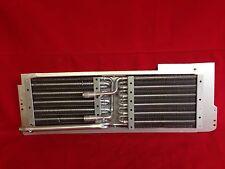 66 67 68 69 70 Dodge Charger Roadrunner A/C Dual Heater Core Coil Heat HC3070