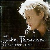 John Farnham - Greatest Hits 1986-1997 (2009)