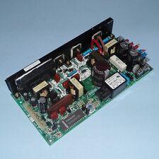 FANUC ROBOTICS POWER SUPPLY BOARD PCB A20B-1000-0472/03A