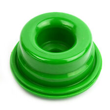 Nailer Piston Bumper for Hitachi NR83A/A2/A2S (Green) 883-511 878649 SP 878-303G