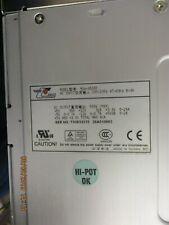 EMAC - M1W-6500P - EMACS M1W-6500P 500W POWER SUPPLY 100-240V