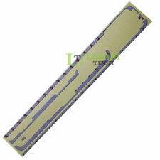 Apple iPad Air 2 LCD Touch Digitizer Assembly Bonding Adhesive Glue Set New