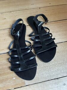 Witchery Sandals Shoes Size 41 NEW