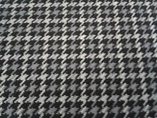 (#2125)   1972 Ford Torino, Ranchero, 1973 Ford & Mercury Upholstery Fabric