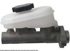New Master Brake Cylinder  Cardone Industries  13-2668