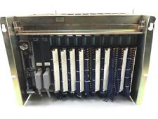 Allen-bradly 1771-A3B 12 SLOT I/0 CHASSIS --------230