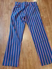 Boombah softball pants size 38