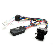 CTSMC003.2 Mercedes Vito Viano Sprinter Steering Interface Stalk Adaptor